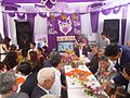 Một đám cưới Thôn Khê Tang.jpg