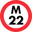 M-22.png