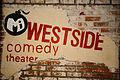 M.I.'s Westside Comedy Theater's Logo.jpg