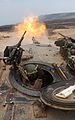 M1 Abrams turret fire above.jpg