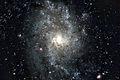 M33 Zoom.jpg