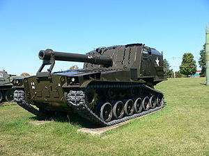 M55 8 inch Self-Propelled Howitzer 3.JPG