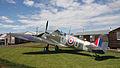MASHC Replica Spitfire.jpg