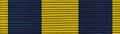 MA Humanitarian Service Medal.png