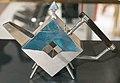 MBAM Dresser - Théière 01.jpg