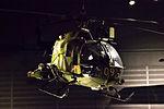 MBB BO 105 Flygvapenmuseum.jpg