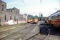 MBTA Watertown Yard in 1967.jpg