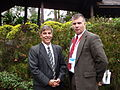MCAST Commanding Officer Meets With Deputy Chief of Mission for US Embassy Kenya DVIDS345271.jpg