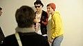 MCA Tribute at the MCA (7183044893).jpg