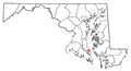 MDMap-doton-Lusby.PNG
