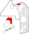 MEMap-location-of-Fort Kent.png