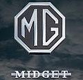 MG midget emblem 6170342.jpg