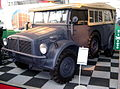 MHV Horch 108 1b 1940 01.jpg