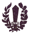 MIL ITA ass 04 IX reparto assalto (e).png