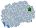 MKD muni nonn(Vinica).png