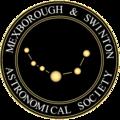 MSAS Logo Est 1978.png
