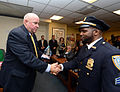 MTA Bridge & Tunnel Officers Recognized (15343817382).jpg