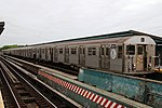 MTA NYC Subway A train at 80th St.jpg