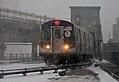 MTA New York City Transit Prepares for Winter Storm (25634221638).jpg