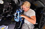 MTI mask inspection 140825-Z-DS155-021.jpg