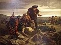 MULO-Charles the Bold corpse.jpg