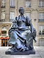MUSEE D ORSAY-PARIS-Dr. Murali Mohan Gurram (9).jpg