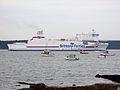 MV Cotentin.JPG