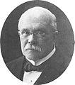 M G Schybergsson.jpg