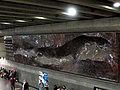 M Pza Armas -Aguirre, Alicia -Mural escultorico del cobre f02.jpg