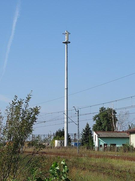 Plik:Małaszewicze-19SFAVMK-mast.jpg