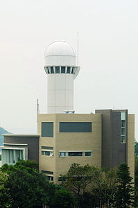 Ma Wan Solar Tower (Hong Kong).jpg