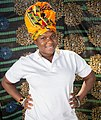 Maame Efua Gyesiwah Ansah-Eleazu @ Staten Island Black Heritage Day Festival 14.jpg