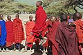 Maasai 2012 05 31 2773 (7522646544).jpg