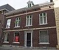 Maastricht - Achter de Comedie 18 GM-987 20190406.jpg