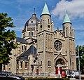 Maastricht Sint Lambertus 4.jpg