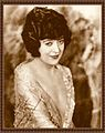 Mabel Normand The Blue Book of the Screen.jpg