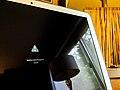 MacBook Air Error (23443882792).jpg