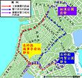 Macau20070501route.jpg