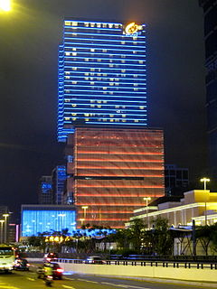 Macau StarWorld Hotel Night.jpg