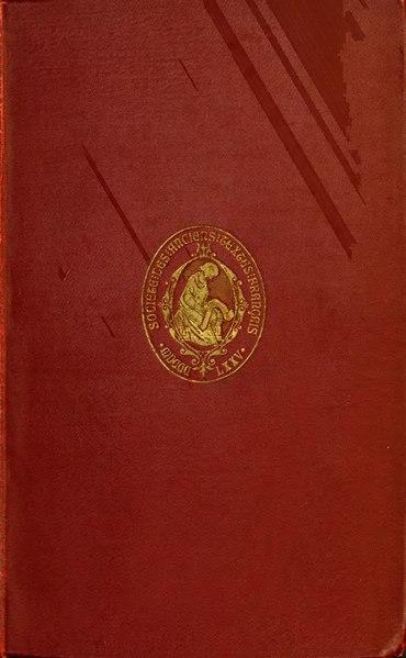 File:Machaut - Œuvres, éd. Hœpffner, III.djvu