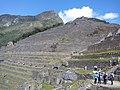 Machu Picchu, Peru (36130131993).jpg