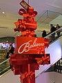 Macy's Christmas 2015 (22678682833).jpg