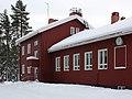 Madekoski School Oulu 20110227 03.jpg