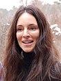 Madeleine Stowe crop.jpg