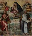 Madonna di Costantinopoli - Campobasso.jpg