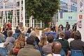 Madrid, epicentro de la innovación democrática con el comienzo de las jornadas 'CONSULCon18' 11.jpg