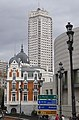 Madrid - panoramio (8).jpg