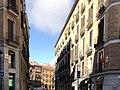 Madrid 2018-12-19 Centro Schritt 8.jpeg