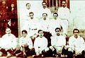 Madrid FC 1904.jpg