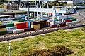 Madurodam-The-Hague-Netherlands-Rene-Cortin-4.jpg